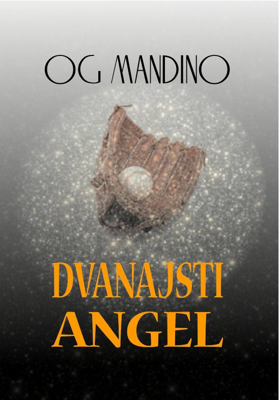 Dvanajsti angel 47